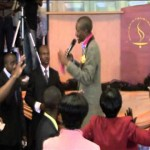 Prophet Uebert Angel – Ndinotsvaga Hure 3