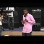 Exposing Prophet Uebert Angel – (The Seed Deception) says Money can Save your life