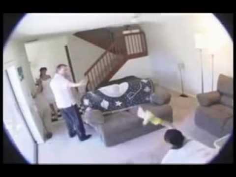 hidden spy cam sex