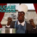 Cooking with Mugabe