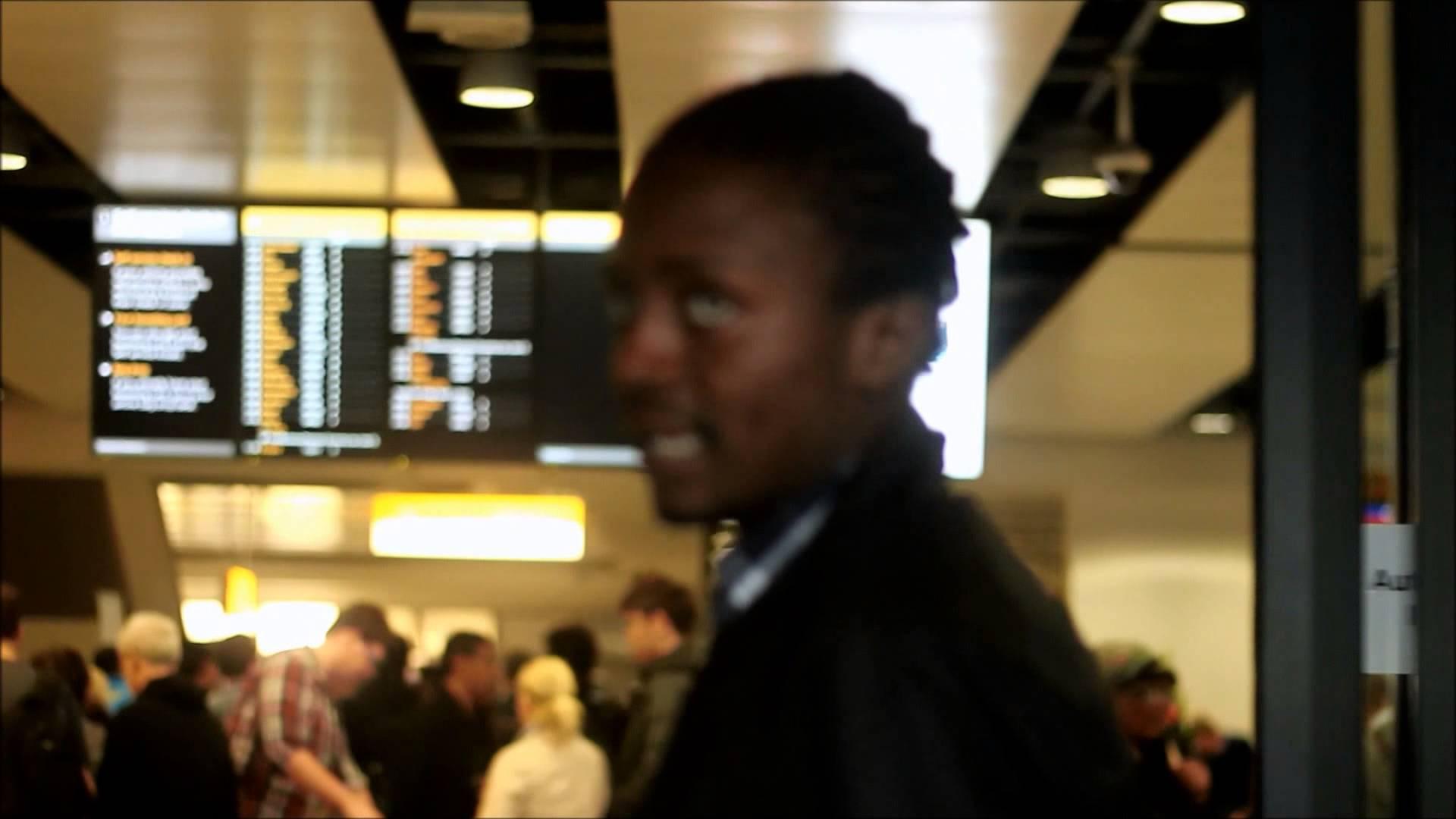 King Of Cars >> Killer T's Final Moments Live In The UK -Zimbabwe | Stixx Media - Nehanda TV