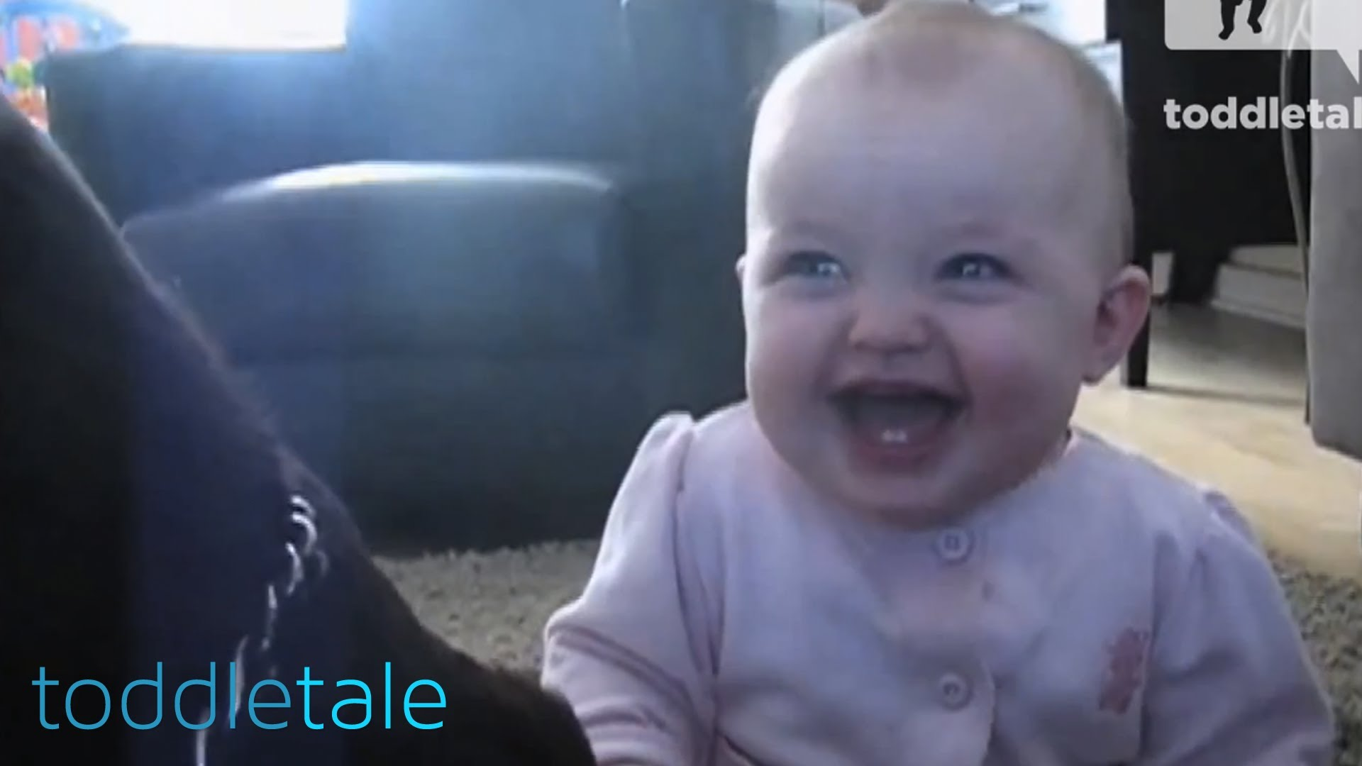 Evil Laughing Baby Gif – images free download