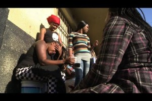 South Africa's new visa laws scare Zimbabwean migrants