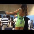 Zim Dancehall Top 10 Songs- June| July 2014- Dj Stixx ft Tocky vibez, Seh Calaz Freeman, Killer T
