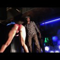Maffcat – Twerker | Madlevels Riddim | Video by SlimDoggz Entertainment (Explicit)