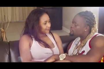 Buffalo Souljah – Soja Riripo Starring Maneta (Official Video)