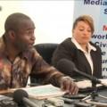 Jonathan Moyo, Kasukuwere 'CIA gay gangsters' – Mliswa