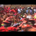 MDC turns 15: Tsvangirai and Biti interview