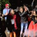 Ndiri Fly (Official Video) – Tabby Kay feat Ulenni Okandlovu Directed by Fafifi 100