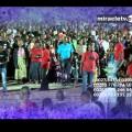 Prophet Uebert Angel in ZAMBIA – Miracle Night – Healing of Blocked Urine Tract