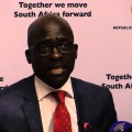 SA Home Affairs Minister explains new visa rules
