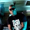 Stunner & Qounfuzed – Chubhubhubhu (Official Video)