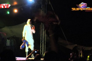 Winky D – Live at Kalado Show (Part 5)