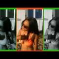 Zimbabwe lady bee ft Manhanga (Usandikanganwe) Official video Chillslam riddim