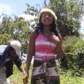 Zimbabwe Lady Bee – Siwiti (Official Video)