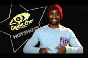 BBA: Hotshots Interview with JJ (Zimbabwe)