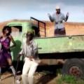 Hilarious Paul Matavire Remake (Official Video)
