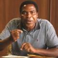 Jabulani Sibanda threatens war over Moyo's abuse of state media