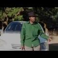 Jacob Moyana – Munotidako ft Suluman (Official Video)