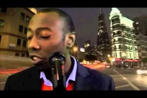 Prophet Emmanuel Makandiwa living large (Video)