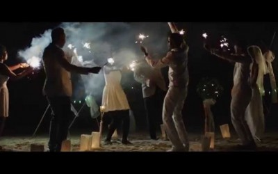 Ropa – Tauya Naye (Official Video)