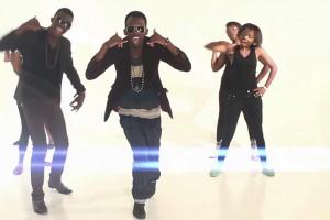 Soul Afrika – Zvinhu (Official Music Video)