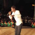 Tocky Vibes (Live Sept 27) Part 2 – Slim Doggz Ent