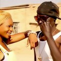 Zimbabwe Lady Bee Anondida ( Backyard Riddim Official Video)