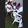 Why we love bridal showers in Zimbabwe