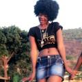 Ninja Lipsy – Mababie Anoita [Official Music Video]