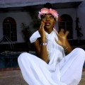 Prince K Musarurwa & Slizer – Friday Mudiwa Wangu (Official Video)