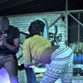 Tricky J – TAMBISA DAKO ft.Sinte & KYD (OFFICIAL VIDEO) Directed by Mr Elders