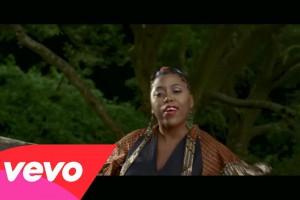 Kyriah Dee – Handei Kumafaro (Official Video)