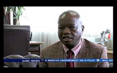 SA embassy in Zimbabwe struggles to process visas
