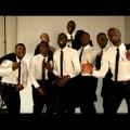 Zimbabwe Song Remixes: Family Voices