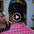 Bad Boys scene done in Shona - Hilarious Video
