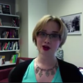 White Professor: Why I love studying Shona