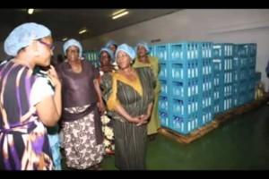 Celebrating the Life of Grace Mugabe (Part 1) – Christ TV