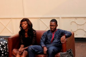 This is how Manchester United's loss to Arsenal affected a Nigerian family [Video]