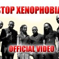 Suluman, Mathius, Pah Chihera, Sabastian & King Shaddy – Stop Xenophobia (Official Video)