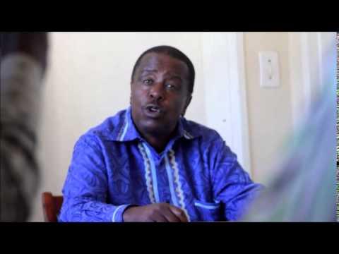 Jonathan Moyo under fire over Mugabe debt story