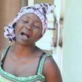 Kansiime refuses white husband