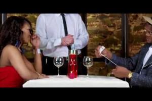 OfishalXavier and Xolani Nqo -X- ft Dotstar – Check Your Balance (Official Music Video)