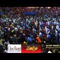 Prophet Makandiwa humiliated in fake miracle