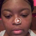 Watch this girl who was betrayed by own mother