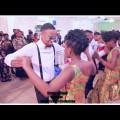 African super wedding (Video)
