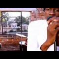 Hande Tocky – Tocky Vibes' new video
