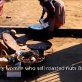 Harare's Gazaland – Informal workers' hub
