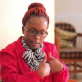 You can't fire me – Anne Kansiime