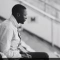 Makandiwa reveals secrets he kept to himself – Must Watch